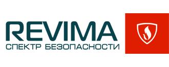 Охранные системы в Санкт-Петербурге и ЛО