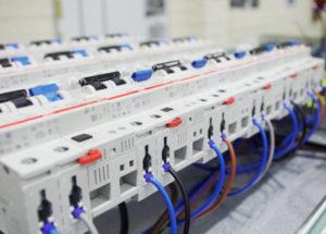 Современное и безопасное электроснабжение в Санкт-Петербурге и Ленинградской области